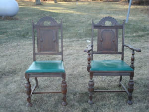 antiquetablechairs.jpg
